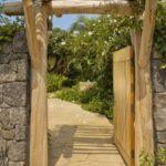 Creative garden landscaping idea(76)