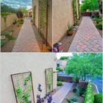 Creative garden landscaping idea(77)