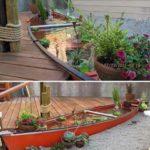 Creative garden landscaping idea(78)