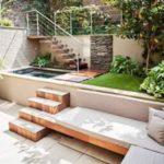 Creative garden landscaping idea(8)