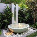 Creative garden landscaping idea(82)