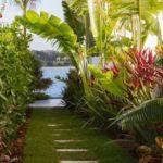 Creative garden landscaping idea(86)