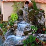 Creative garden landscaping idea(87)