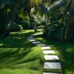 Creative garden landscaping idea(9)
