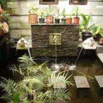 Creative garden landscaping idea(92)