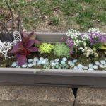 Creative Miniature Garden idea 13