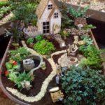 Creative Miniature Garden idea 4