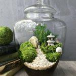 Creative Miniature Garden idea 7
