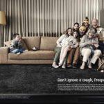 Prospan - Pharmaceutical Ad 2