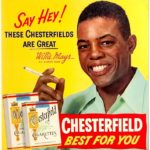 chesterfield old ad