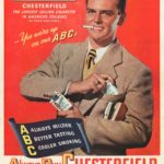 chesterfield old ad 3
