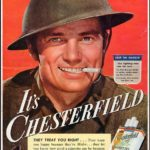 chesterfield old ad 4