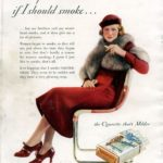 chesterfield old ad 5