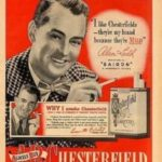 chesterfield old ad 6