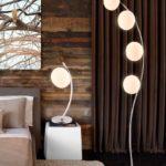Modern Floor Lamp 9