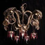adam-wallacavage-octopus-chandelier-7