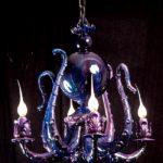adam-wallacavage-octopus-chandelier-8