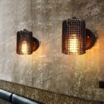 creative-iron-bicycle-chain-sconce