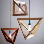 creative-geometic-pendant-light-decoration