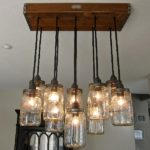 driftwood-and-antique-jar-pendant-lights