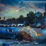 mapfre-auto-insurance-ad-meteorite