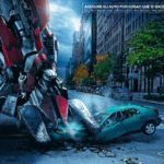 mapfre-auto-insurance-ad-robot
