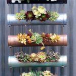 succulents-vertical-gardening