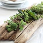 succulents-in-driftwood-2