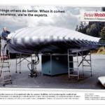 swiss-mobiliar-insurance-ad-1