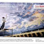 swiss-mobiliar-insurance-ad-2