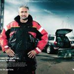 volvia-car-insurance-ad-2