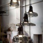creative-and-original-pendant-lamp-3