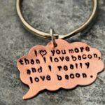 Valentine's Day Gift Idea For Boyfriend