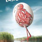 Kolner Zoo Easter Ad 5