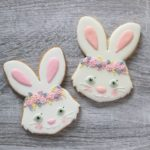 Awesome Easter Cookies