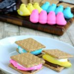 Creative Easter Treats Idea