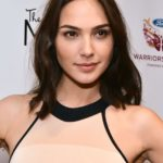Gal Gadot Beautiful Picture