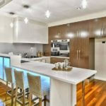 Modern Kitchen Design And Ideas 3