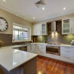 Modern Kitchen Design And Ideas 4