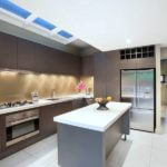 Modern Kitchen Design And Ideas 5
