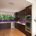 Modern Kitchen Design And Ideas 8