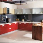 Modern Kitchen Design And Ideas 9