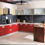 Modern Kitchen Design And Ideas 9