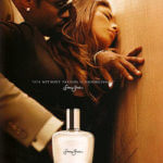 Unforgivable Woman Fragrance By Diddy