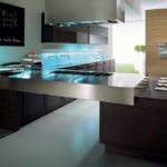 Elegant Kitchen Design For Remodelling Design Modern Luxury Kitchen