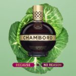 Chambord Ad