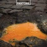 Pantone Ad