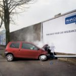 Car Insurance Ad Ahade