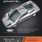 Classic Car Insurance 2