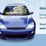 Donate A Car To Cars For Homes Habitat For Humanity